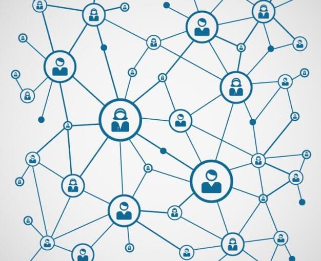 20 Networking Tips for Entrepreneurs
