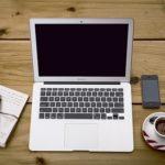 Blogs for entrepreneurs