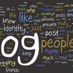 Blogging for entrepreneurs.