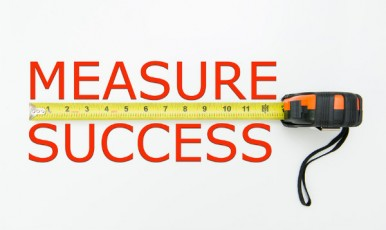 Measuring the success of your campaign